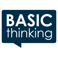 Basic Thinking_logo