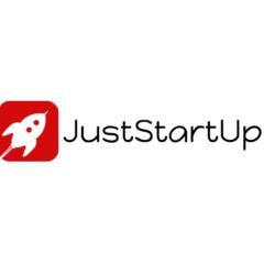 JustStartUp