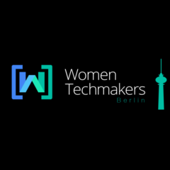 WomenTechMakers