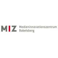 MIZ240