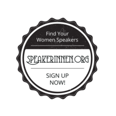 speakerinnen_web