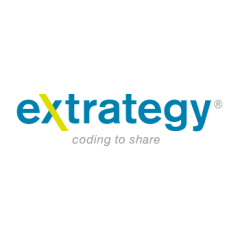 logo_extrategy_2col_ist