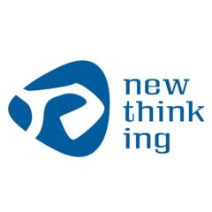 newthinking